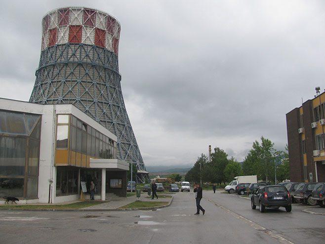Влада Српске и кинеске компаније сутра потписују два уговора о изградњи 'Гацко 2'