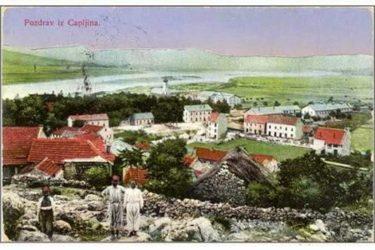 ТУРСКИ ДЕФТЕР ИЗ 15. ВИЈЕКА: Чапљина је српска земља од давнина