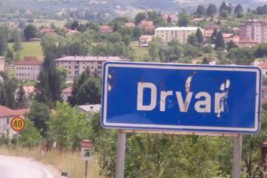 Србима из Федерације БиХ почео да тече рок од 60 дана да ПОТВРДЕ ВЛАСНИШТВО или ће ИЗГУБИТИ ИМОВИНУ