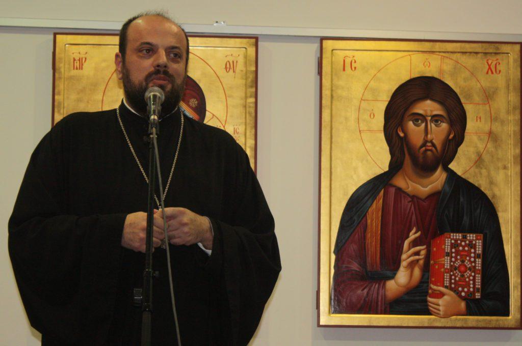 РАДИВОЈЕ КРУЉ: Живот Срба у долини Неретве је тежак, али не смијемо да очајавамо!