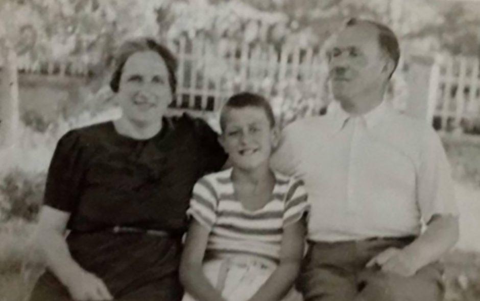 БИЛЕЋКА ТРИЛОГИЈА: Замијенио родни дом и Русију за Билећу и Херцеговину