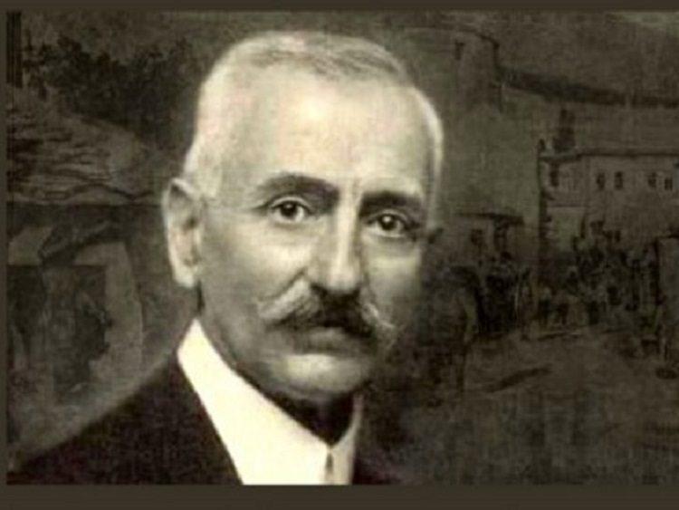 МИ ЗНАМО СУДБУ: Данас 94 године од смрти српског пјесника Алексе Шантића