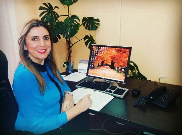 МИЛИЦА ЛУЧИЋ: Библиотека у Љубињу има за свакога по нешто!