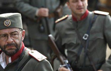 NEBOJŠA GLOGOVAC: Moj deda iz Dramiševa odležao je 10 godina u Foči, jer nije hteo u partizane!