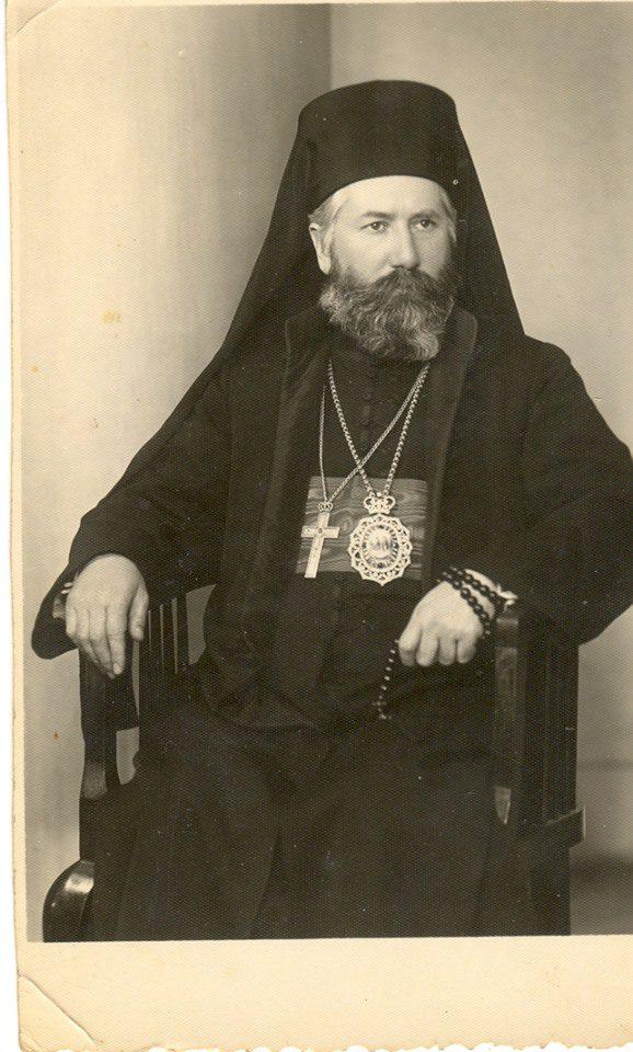 Прича о прстену Светог Јоаникија Липовца