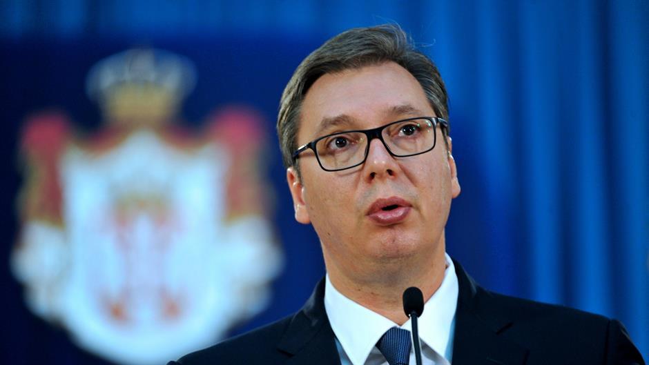 """ПИСМО ЗА ПРЕДСЈЕДНИКА СРБИЈЕ: Херцеговина заслужује да се помоћ распореди """"ни по бабу, ни по стричевима"""""""