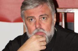 ВЛАДИКА ГРИГОРИЈЕ ОДЛАЗИ У ЊЕМАЧКУ: Тврдошки монах Димитрије нови херцеговачки владика