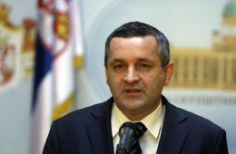 Миодраг Линта нови предсjедник Одбора за дијаспору и Србе у региону