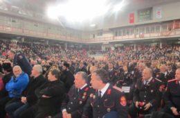 ОД 14. ДО 24. МАЈА 2018. ГОДИНЕ: Српско-руске академије и конференције