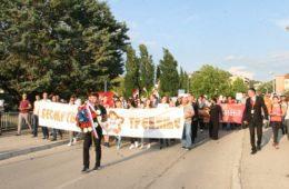 СВЕ ЖРТВЕ ИМАЈУ ИМЕНА: Од Невесињске пушке до Митровданске офанзиве