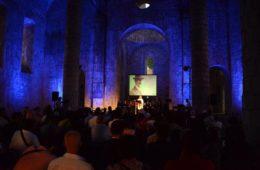 Mostar: Obilježen vijek i po od rođenja Alekse Šantića