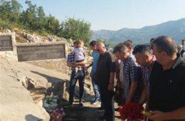 СЈЕЋАЊЕ НА СЛАВНУ БОБАНСКУ ЧЕТУ: Јединица славног војводе Недељка Видаковића