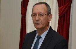 ДУШАН ГОЛО: Ако би сви Срби из Мостара изашли на изборе, потпуно би контролисали власт!