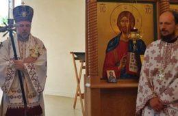ВЛАДИКА ГРИГОРИЈЕ У БЛАГАЈУ: Не брините, на херцеговачки трон долази човјек који се боље моли Богу од мене!