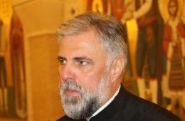 О нашим духовницима и исповијести