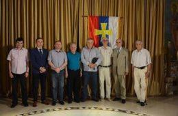 Васојевићи против тзв. независног Косова