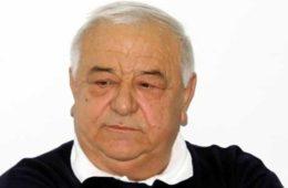 """НИШТА ОД МИЛИОНСКЕ ОДШТЕТЕ: Уставни суд БиХ """"покопао"""" Алијагиће"""