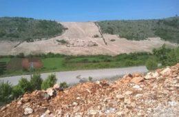 ХЕРЦЕГОВЦИ ПОНОВО ПИСАЛИ ИНЦКУ: Општина Чапљина је од 2016. године несавјестан држалац пребиловачког приватног земљишта