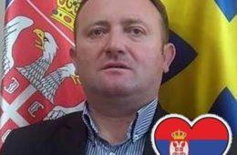 GORAN KIKOVIĆ:Vasojevići su najveće srpsko pleme koje je vijekovima prolivalo krv za Crnu Goru