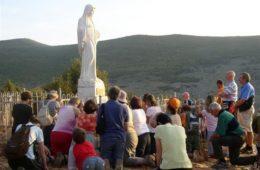 Мјесто усташког покоља Срба ускоро под окриљем Ватикана