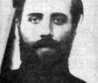 ЗНАМЕНИТИ БОКЕЉИ: Свештеник Саво Накићеновић из Кута