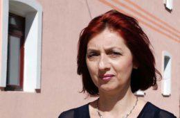 23 ГОДИНЕ ОД НАТО БОМБАРДОВАЊА: Српска броји жртве осиромашеног уранијума