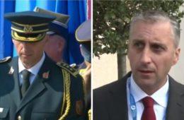 EVO KO JE CRNOGORSKI OFICIR KOJI JE SLAVIO OLUJU: Bezbjednjak, pukovnik Ivan Mašulović, proslavio se u akciji Orlov Let!