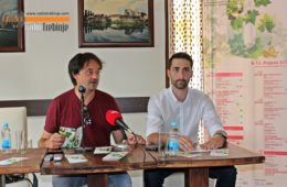 Почиње фестивал: Седмица у знаку медитеранског и европског филма