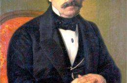 "MEŠA SELIMOVIĆ: ""Ključ jezika srpskog"" – Jovan Hadžić (1799-1869)"