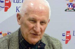 """Бећковић: Срби у Црној Гори – """"странци и окупатори своје земље""""?!"""