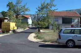Србима код Мостара помоћ и подршка из Србије