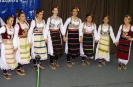 ДАНИ КОЛОНИЗАЦИЈЕ У НОВОЈ ГАЈДОБРИ: Чувари херцеговачке традиције