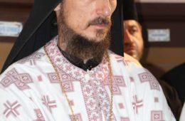 ХЕРЦЕГОВЦИ У СРБИЈИ: Владико Димитрије, нека је Христос посреди нас!