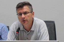 КОВИЋ: Српска Крајина се морала уништити, јер је уз СПЦ, вијековима била једина слободна институција нашег народа!