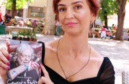Милана Бабић: Двије Европе Милоша Шобајића