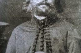 Обретење Моштију свештеномученика Милоша (Милана) Билбије