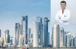 ВЕЛИКИ ГУБИТАК ЗА ЗДРАВСТВО У РС: Врхунски фочански хирург Дражан Ерић отишао у Катар
