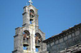 АУСТРОУГАРСКА НАРЕДБА: Дајте нам црквена звона да направимо топове…