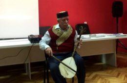 ХЕРЦЕГОВИНА У ВОЈВОДИНИ: Чувари традиције из Бачке Паланке