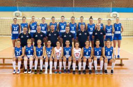 МОЋНА ХЕРЦЕГОВКА: Тијана Бошковић одвела Србију у финале Свјетског првенства