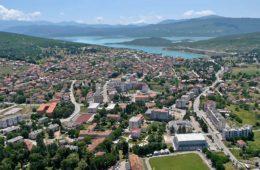 БАЛКАНСКА ТРКАЧКА ЛИГА: Комплетан тркачки викенд у Билећи за само 20 ЕУР