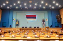ЦИК пребројао гласове – погледајте како ће изгледати нови сазив Народне скупштине