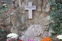 ОД МАРИЋЕВИЋА ЈАРУГЕ ДО ЛИСИЧИЈЕГ ПОТОКА - мали преглед комунистичког геноцида над Србијом