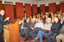 ВОЈВОДА ЛУКА ВУКАЛОВИЋ И ХЕРЦЕГОВАЧКИ УСТАНЦИ: Херцеговина се никад није борила за себе, него за слободу цијелог српског рода
