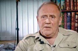 АПЕЛ ИЗ СРБИЈЕ: Зауставити прогон Олега Платонова!