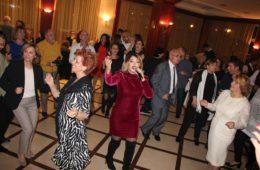 KARTE U PRODAJI: Peto zavičajno veče Trebinjaca u Beogradu 1. decembra