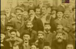 АКАДЕМИК МИЛОРАД ЕКМЕЧИЋ: Место Подгоричке скупштине у историји