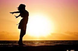 Како сачувати највећу драгоцјеност- радост живљења?