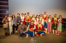 ГЛЕДАЈ И НАГЛЕДАЈ СЕ ЗЕМЉЕ ХЕРЦЕГОВИНЕ: Како су млади Херцеговци у Новом Саду направили хит-представу (ФОТО)