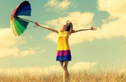 ДАРКА ДЕРЕТИЋ: Како сачувати највећу драгоцјеност - радост живљења?